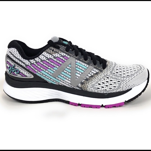 Shoes Balance New NWT D 9 Wide V W860WP9 860 Running CdxBroeW